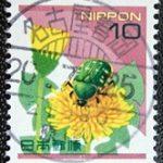 平成コアオ為替櫛型印