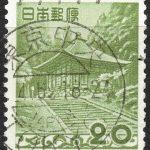 konjikidou1969waoubunkikai