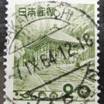 konjikido1964nenoubunin
